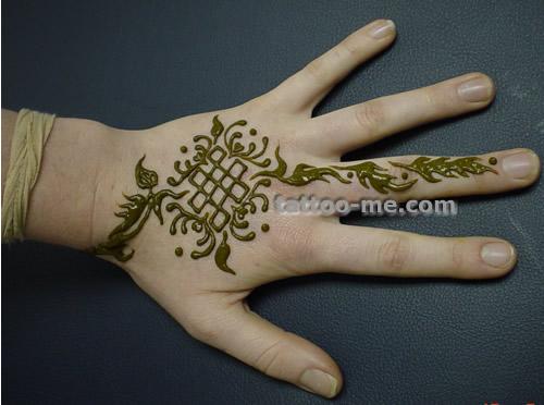 hand henna tattoo me. Black Bedroom Furniture Sets. Home Design Ideas