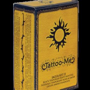 tattoo-me jagua kit 15