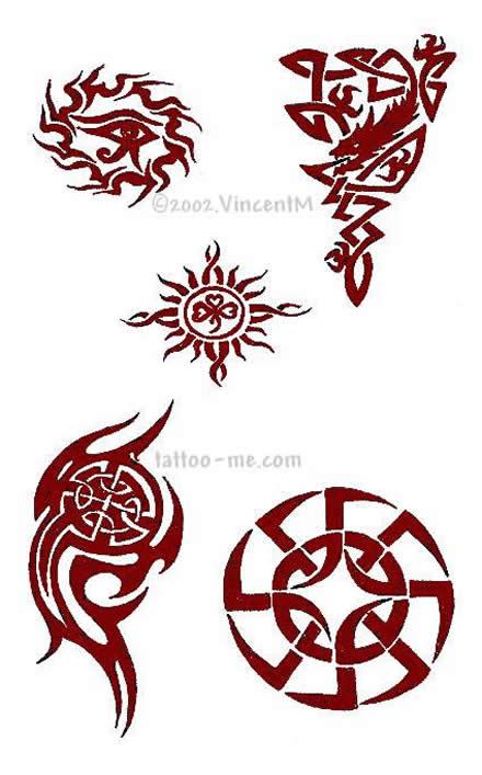 funstuff of free henna designs tattoo me. Black Bedroom Furniture Sets. Home Design Ideas