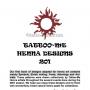 tattoo-me designs ebook 201, cover